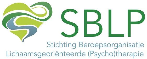 logo SBLP 50