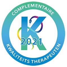 Logo Complementaire Kwaliteits Therapeuten