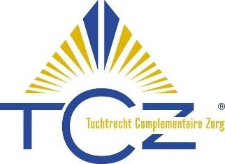 Logo TCZ